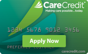CareCredit_Button_ApplyNow_tile d_v4