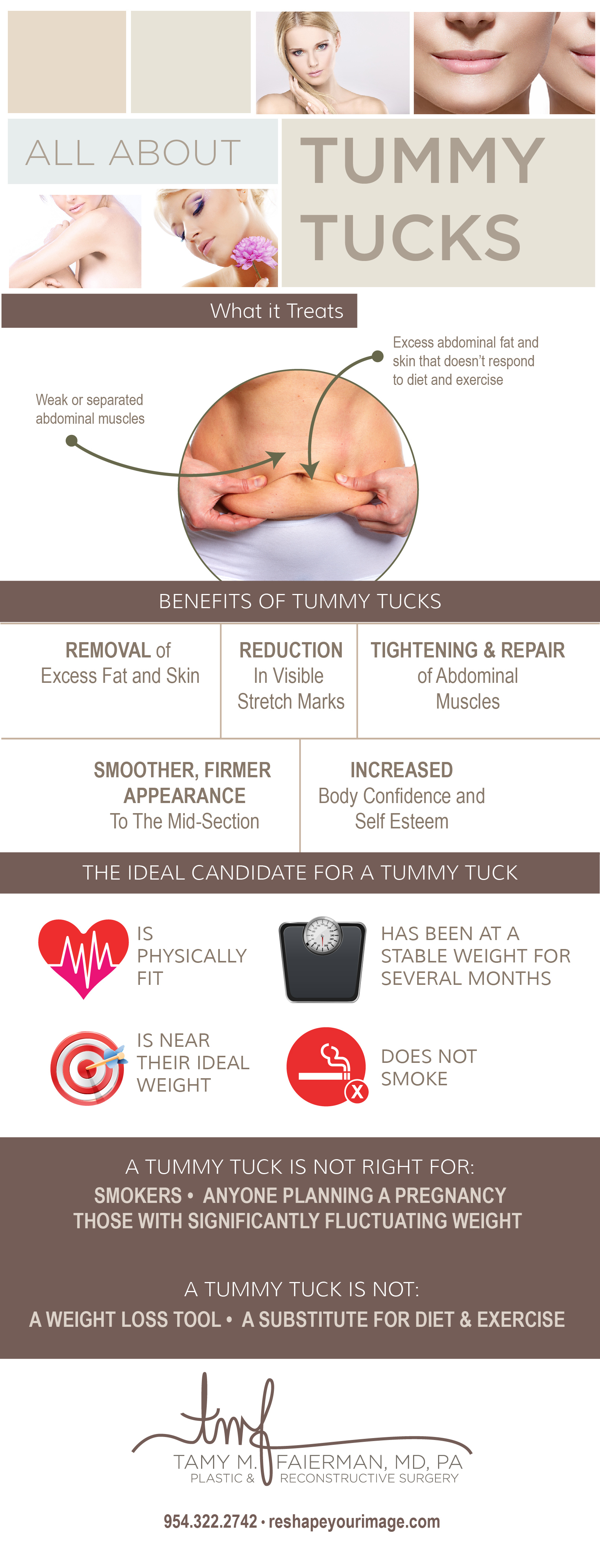 TummyTuckGraphic-01