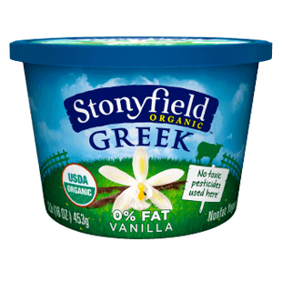 greek-0-fat-vanilla-16oz