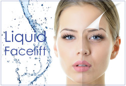 Liquid Facelift, Tamy M. Faierman, Reshape your image, Plastic Surgery, Plastic Surgeon