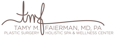 Tamy M. Faierman, MD, PA: Plastic & Reconstructive Surgery, Plastic Surgery Weston